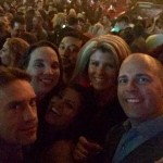 Kansas City's Biggest and Best New Year's Eve Party